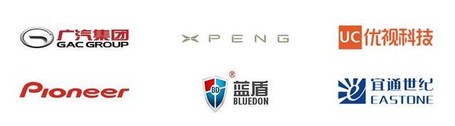 logo logo 标志 设计 图标 640_178